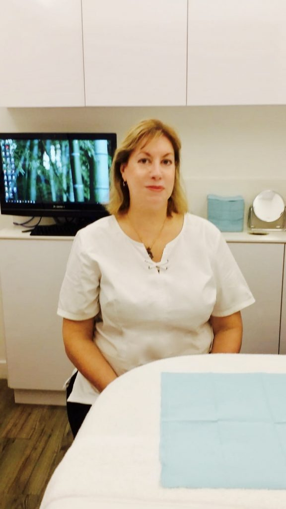 GillianE Laser and Advanced clinical Aesthetics